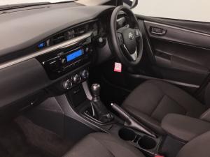 Toyota Corolla 1.3 Esteem - Image 5