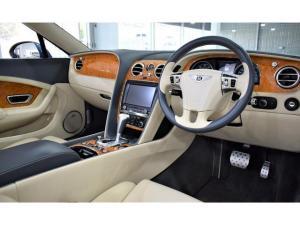 Bentley Continental GTC - Image 10