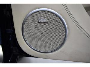 Bentley Continental GTC - Image 11