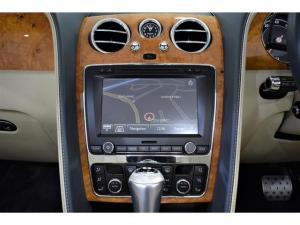 Bentley Continental GTC - Image 12