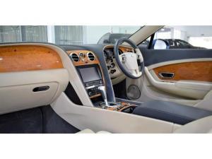 Bentley Continental GTC - Image 15