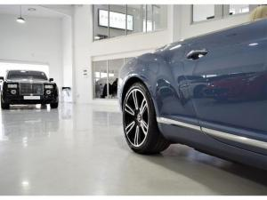 Bentley Continental GTC - Image 9