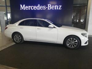 Mercedes-Benz E-Class E220d - Image 3