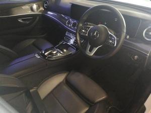 Mercedes-Benz E-Class E220d - Image 6