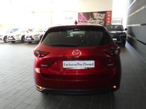 Mazda CX-5 2.0 Individual - Image 3