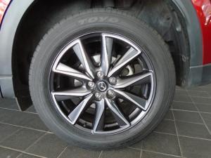 Mazda CX-5 2.0 Individual - Image 7