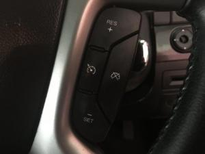 Chevrolet Captiva 2.4 LT auto - Image 14