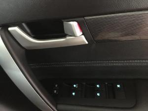 Chevrolet Captiva 2.4 LT auto - Image 16