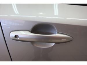 Toyota Corolla 1.2T XS - Image 14