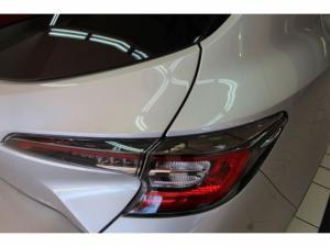 Toyota Corolla 1.2T XS - Image 16