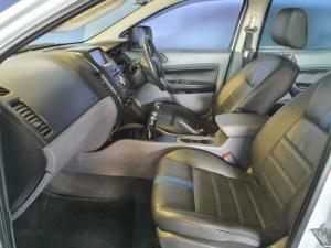 Ford Ranger 2.2TDCi XLSD/C - Image 10