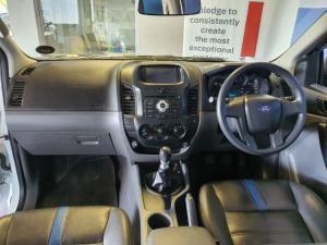 Ford Ranger 2.2TDCi XLSD/C - Image 12