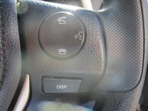 Toyota RAV4 2.2D-4D GX - Image 22