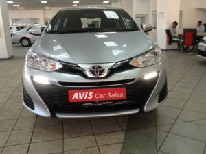 Toyota Yaris 1.5 Xs 5-Door - Image 7