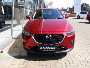 Mazda CX-3 2.0 Active automatic - Image 2