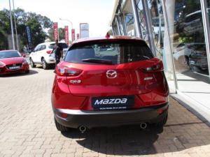Mazda CX-3 2.0 Active automatic - Image 5