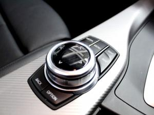 BMW 320i Edition M Sport Shadow automatic - Image 16