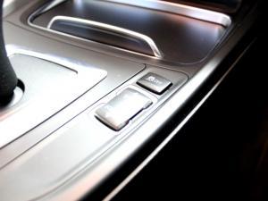 BMW 320i Edition M Sport Shadow automatic - Image 18