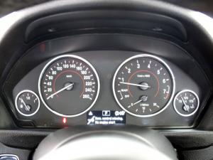 BMW 320i Edition M Sport Shadow automatic - Image 23