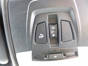 BMW 320i Edition M Sport Shadow automatic - Image 25
