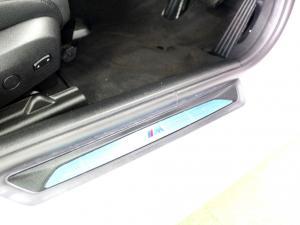BMW 320i Edition M Sport Shadow automatic - Image 26