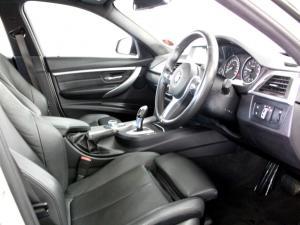 BMW 320i Edition M Sport Shadow automatic - Image 7