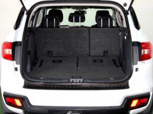 Ford Everest 2.2 TdciXLS - Image 10