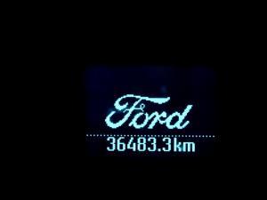 Ford Everest 2.2 TdciXLS - Image 14