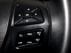 Ford Everest 2.2 TdciXLS - Image 20