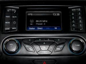 Ford Everest 2.2 TdciXLS - Image 21