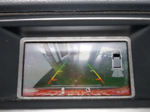 Ford Everest 2.2 TdciXLS - Image 22