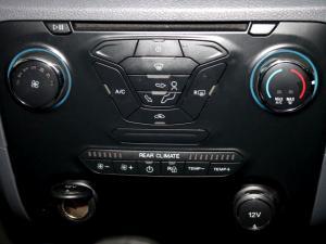 Ford Everest 2.2 TdciXLS - Image 23