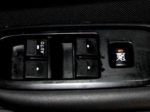 Ford Everest 2.2 TdciXLS - Image 28