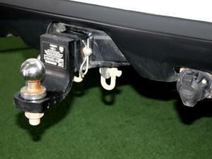 Ford Everest 2.2 TdciXLS - Image 31