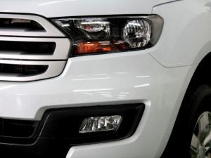 Ford Everest 2.2 TdciXLS - Image 34