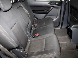 Ford Everest 2.2 TdciXLS - Image 7