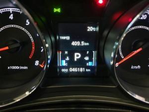 Mitsubishi ASX 2.0 GLS auto - Image 9