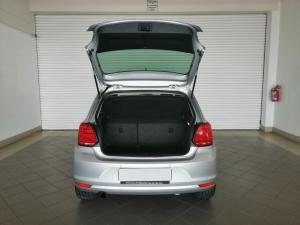 Volkswagen Polo hatch 1.2TSI Highline - Image 5