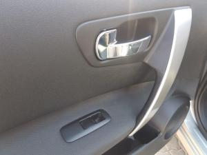 Nissan QASHQAI+2 2.0 Acenta - Image 12