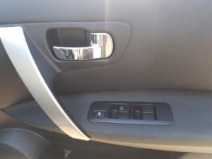 Nissan QASHQAI+2 2.0 Acenta - Image 20