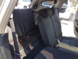 Nissan QASHQAI+2 2.0 Acenta - Image 9