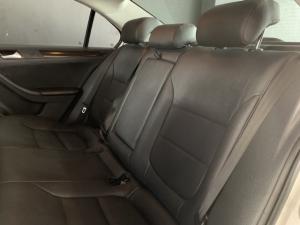 Volkswagen Jetta 1.4TSI Comfortline - Image 15