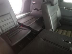 Kia Sorento 2.2D LX AWD automatic - Image 15
