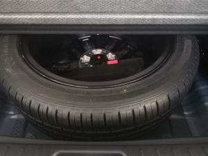 Kia Sorento 2.2D LX AWD automatic - Image 17