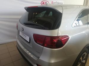 Kia Sorento 2.2D LX AWD automatic - Image 4