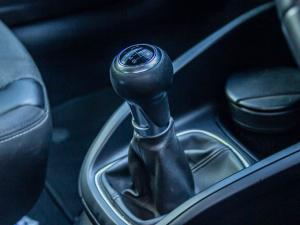 Audi A1 1.4T FSi Ambition 3-Door - Image 7