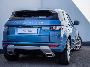 Land Rover Evoque 2.0 Si4 Dynamic - Image 13