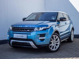 Land Rover Evoque 2.0 Si4 Dynamic - Image 14