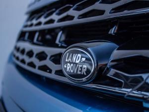 Land Rover Evoque 2.0 Si4 Dynamic - Image 4