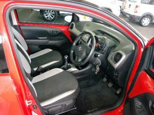 Toyota Aygo 1.0X-PLAY - Image 5